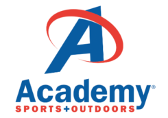 academy color